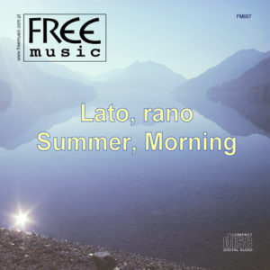 Lato, Rano - Free Music