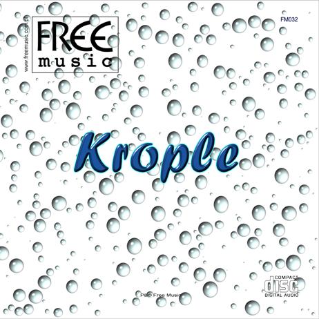 Krople - Free Music