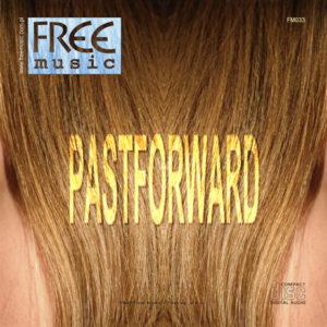 Pastforward - Free Music