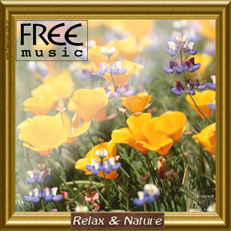 Relax & Nature - Free Music