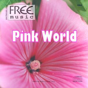 Pink World - Free Music