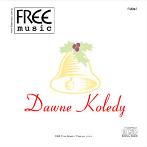 Dawne Kolędy - Free Music