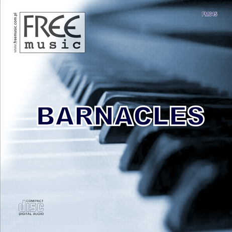 Barnacles - Free Music