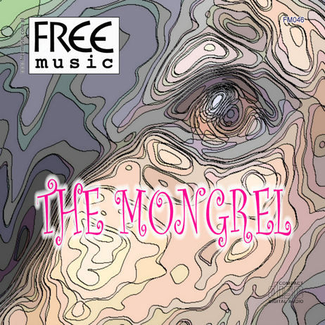 The Mongrel - Free Music