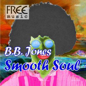 Smooth Soul - Free Music