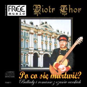 Po Co Się Martwić - Free Music