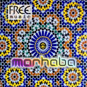 Marhaba - Free Music