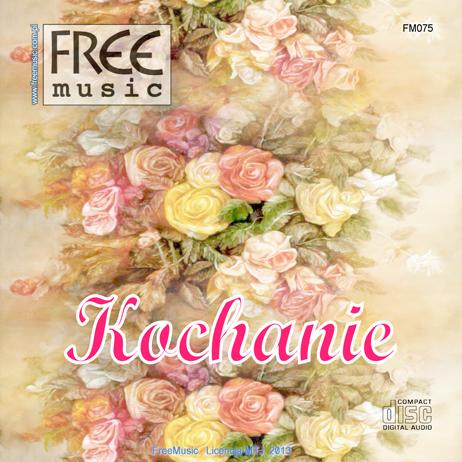 Kochanie - Free Music