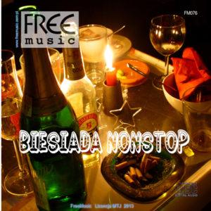 Biesiada Nonstop - Free Music