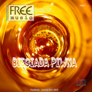 Biesiada Piwna - Free Music