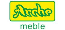 Arche Meble