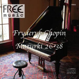Free Music muzyka bez opłat zaiks stoart zpav sawp odtwarzania publicznie licencja certyfikat klasyczna klasyka chopin