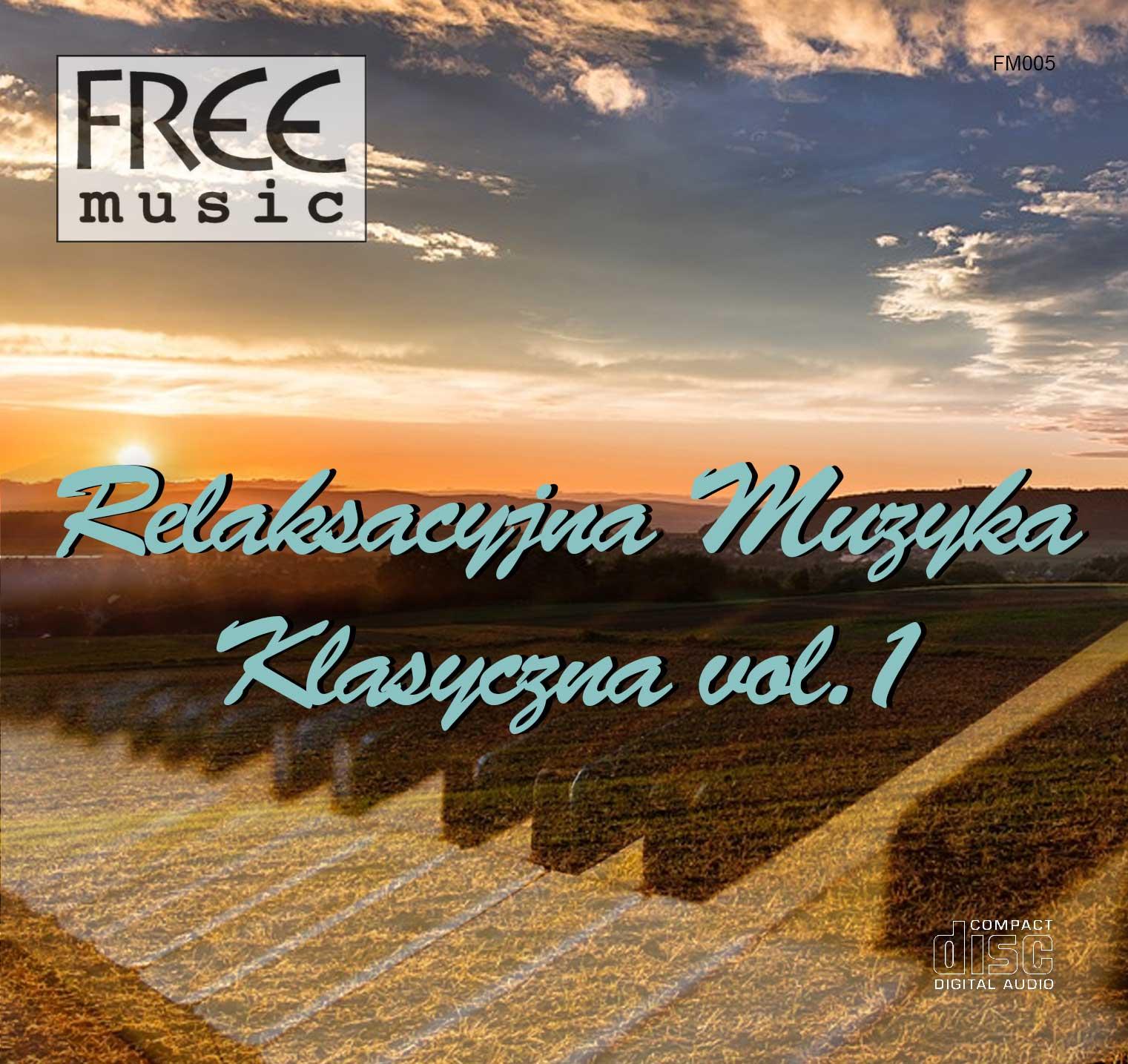 Free Music Muzyka bez opłat ZAiKS STOART ZPAV płyty legalna bezpłatne odtwarzanie