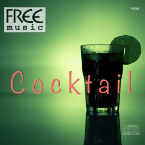 Free Music Muzyka bez opłat ZAiKS STOART ZPAV radio internetowe płyty prawo legalna bezpłatne odtwarzanie restauracji hotelu lokalu jazz chillout smooth rock pop kolędy blues instrumentalna