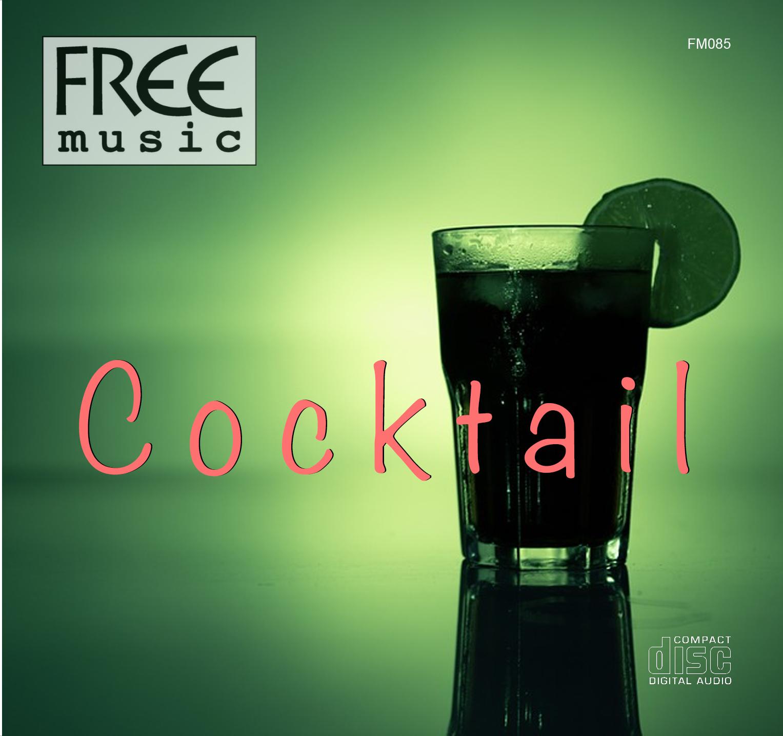 Free Music Muzyka bez opłat ZAiKS STOART ZPAV radio internetowe płyty prawo legalna bezpłatne odtwarzanie restauracji hotelu lokalu jazz chillout smooth rock pop kolędy blues instrumentalna