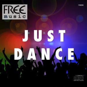 Free Music Muzyka bez opłat ZAiKS STOART ZPAV płyty legalna bezpłatne odtwarzanie fitness siłownia lokalu house
