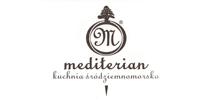 Mediterian