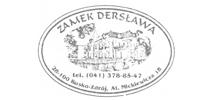 Zamek Dersława